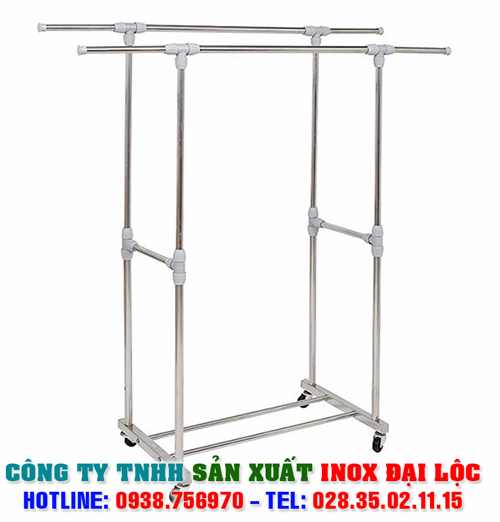 http://inoxdailoc.com/upload/ban_inox_ch_nht/cay-treo-do_4.jpg