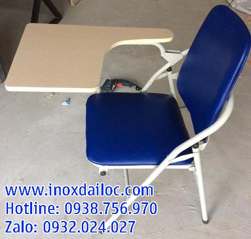 http://inoxdailoc.com/upload/doitac/ghe-gap-gia-re_4.jpg