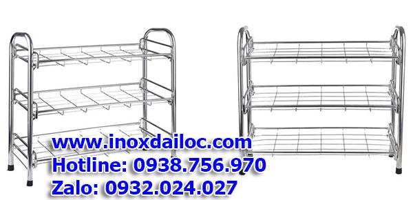 http://inoxdailoc.com/upload/t_locker/ke-dep-inox_1.jpg